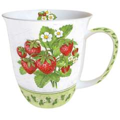 Mug 0.4 L Season Fruit SE: 6