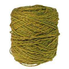 Hampegarn lime 3,5mm 470m 1 kilo